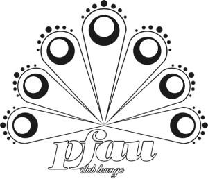 pfaulogo
